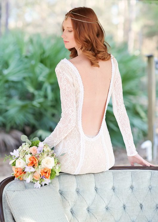 Boho_Chic_yes_please-low_back_dress