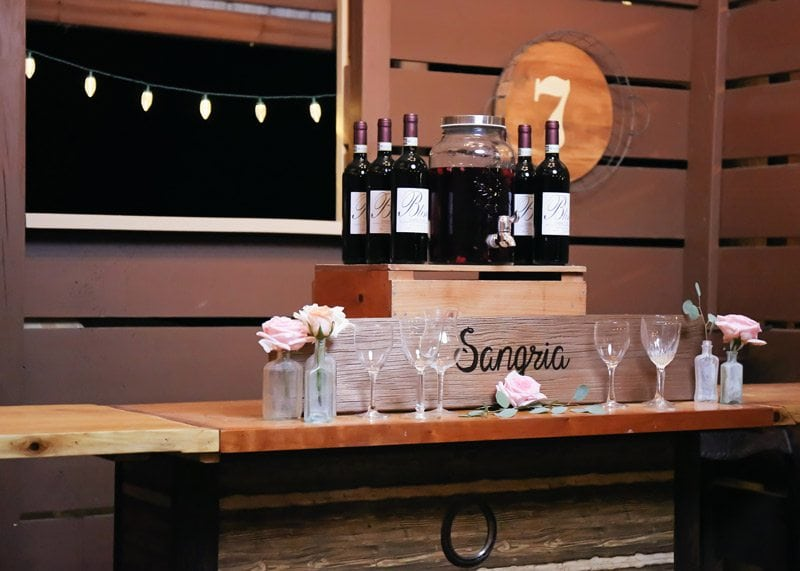 Boho_Chic_yes_please-sangria_bar