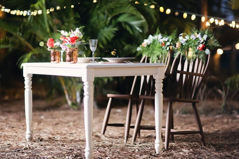 Boho_Chic_yes_please-table_for_two