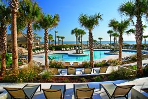 The Ritz_Carlton_Amelia_Island-Pool