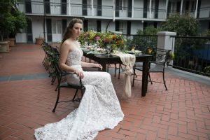 Aline_Lace_Wedding_Dress_by_Liancarlo-Feature