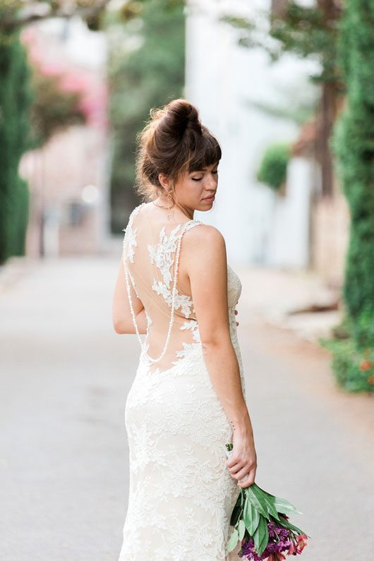 French_Boho-back_of_dress_with_flowers