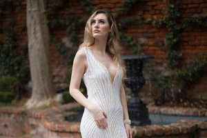 Pantora Bridal Feature Image