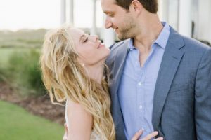 Exclusive Look At Tara Lipinskis Dream Wedding Feature Image