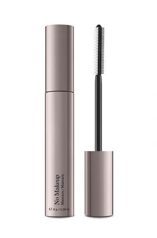 Holiday Beauty Gift Guide Mascara