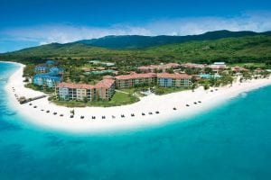 Sandals Resort Images12