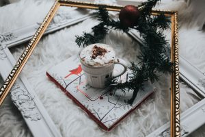 Best Hot Chocolate Recipe Ever