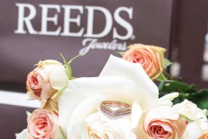 Reeds Jewelers Feature Image