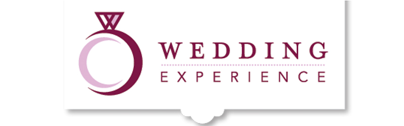 Wedding Experience Logo