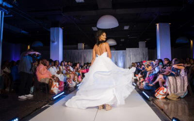 Bridal Extravaganza of Atlanta Announces Wedding Trends to Watch in 2020