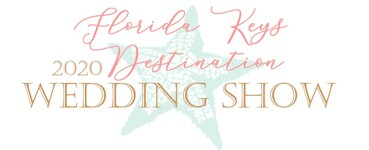 Florida Key Destination Wedding Show Logo 3