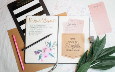 18 Smart Ways to Save Money on Your Wedding